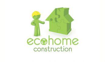 ecohome_logo_design